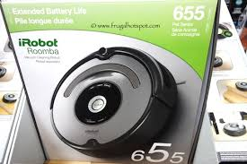 costco vacuum cleaners. Wonderful Cleaners IRobot Roomba 655 Pet Series Vacuum Cleaning Robot Costco And Cleaners E