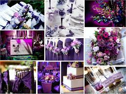Gorgeous Theme Ideas For Weddings 17 Best Images About Black White