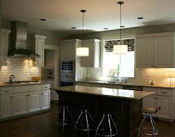 image kitchen island lighting designs. image of kitchen island lighting design designs
