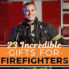 23 incredible gifts for firefighters 1 820x820 jpg