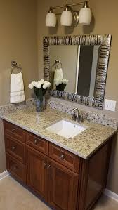 Naperville Bathroom Remodeling Collection Best Design Ideas