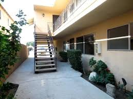 Long Beach Apartments For Rent 2 Bedroom Apartment For Rent In Long Beach  Long Beach Apartment