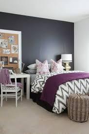 Blue And Purple Bedroom Ideas Purple Black And White Bedroom Black And  White Bedroom With Purple