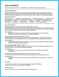 Data Architect Resume Uxhandy Com