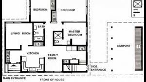 design floor plans for free small house modern alluring 27