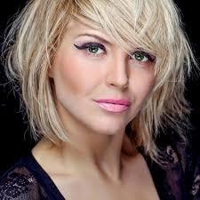 Haarschnitte Neue Frisuren Trends Frisuren Bikeracetop Info