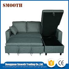 fancy couch drawing. drawing room sofa set, set suppliers and manufacturers at alibaba.com fancy couch