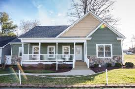 custom homes modular homes for in north ina green home modular home floor plans asheville