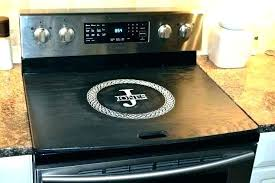 glass top stove cleaner p white glass top stove cleaner glass top stove cleaning ser glass top stove cleaner