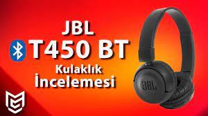 Philips Bass+ SHB3175 Bluetooth Kulaklık İnceleme 🎧 - YouTube