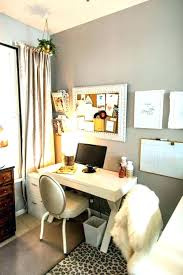 open space home office. Modren Open Small Home Office Design Ideas Open Space Decorating  Commercial Decor   For Open Space Home Office