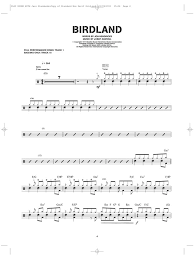 drums sheet music play drums with jazz standards drums sheet music sheet music