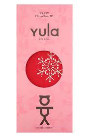 <b>Колготки</b> для детей Yula по цене от 630 руб. купить в интернет ...