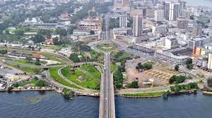 ساحل العاج تبني أطول مبنى في إفريقيا - جريدة الراية