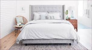 large size of bedroom marvelous white comforter sets queen target duvet cover sets king bed