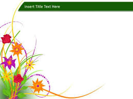 Themes For Free Download Office Templates Powerpoint 2007