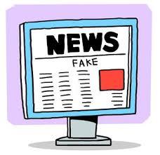 가짜뉴스 봉변시대에 대한 이미지 검색결과