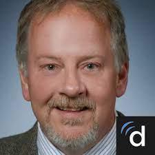Dr. Bradley G. Mullen, MD | Neurosurgeon in Florence, KY | US News Doctors
