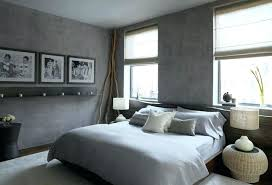 Gray Paint For Bedroom Grey Paint Bedroom Grey Purple Paint Bedroom Best  Gray Paint Color For . Gray Paint For Bedroom ...
