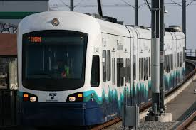 How To Pay For Link Light Rail File Into Downtown Link Light Rail Jpg Wikimedia Commons