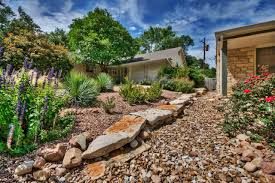Arroyo Project: The Dry Creek Design