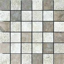 bathroom tiles texture. Exellent Tiles Bathroom Wall Texture Textured Tile Luxury  About Remodel Home Design Ideas For Seamless  Tiles S