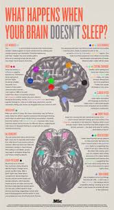 fatigue you win the battle but you can t win the war fatigue you win the battle but you can t win the war sleep deprivation brain and infographic