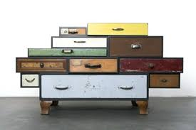 retro style furniture cheap. Retro Style Furniture Set Up Residential Drawers Cabinet Uk Cheap Tiefentanz.me