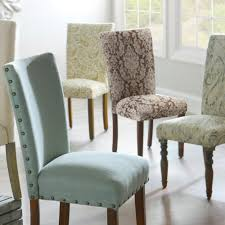 unique chairs for cheap. Fine Cheap Furnitures Parsons Chairs Cheap Upholstered Dining For Parson  As The Unique T