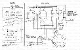 briggs & stratton power 9091 0 generac portable generator, 3,300 Briggs Stratton Engine Wiring Diagram Briggs Wiring Schematic #24