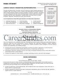 Recent College Graduate Resume Sample | Jennywashere with Recent College  Graduate Resume Template