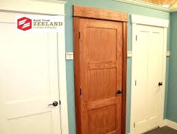 craftsman style interior trim door casing styles window and n84 trim