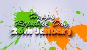 the best speech ideas essay on  essay republic day speech in english speech on republic day by principal republic day speech in english for teachers republic day speech in english pdf