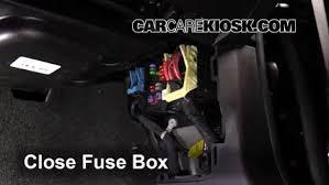 interior fuse box location 2015 2017 chevrolet colorado 2016 interior fuse box location 2015 2017 chevrolet colorado 2016 chevrolet colorado lt 2 5l 4 cyl crew cab pickup