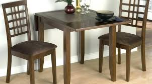 round drop leaf table set small drop leaf kitchen table sets small drop leaf table tags plans winning and round pedestal chairs with stools small drop leaf