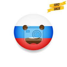 Wow emoji, iphone emoji smirk emoticon, überrascht, kreis, elektronik png. Russische Flagge Emoji