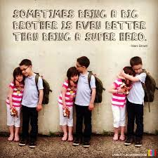 The Meaning And Symbolism Of The Word BrotherSister Awesome Picture For Brother Sister