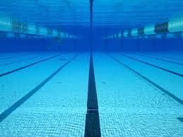 pool water wallpaper. Beautiful Water Olympic Swimming Pool Underwater  Sky HD Wallpaper In Water N