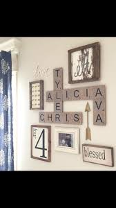 Living Room Family Wall Collage Best Decor Ideas On Pinterest Picture  Cdffafede Home