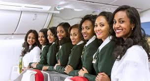 ethiopian airlines is recruiting bilingual trainee cabin crew douala cameroon bilingual flight attendant jobs