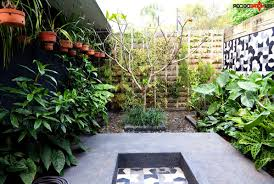 Small Picture Home Garden Design Elegant Picture Created With Garden Design