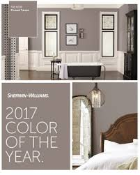 2017 Colors of the Year | For the Home | Pinterest | Paint colors ...
