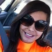Alycia Paige (alycia61) - Profile   Pinterest