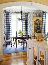 yellow country kitchens. French Country Kitchen Blue And Yellow Kitchens