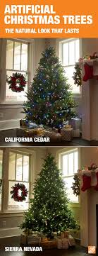 Best 25 Artificial Tree Ideas On Pinterest  Traditional Easiest Artificial Christmas Tree