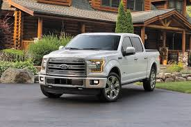 The 8 Cheapest Heavy-Duty Pickup Trucks You Can Buy - Autotrader ...