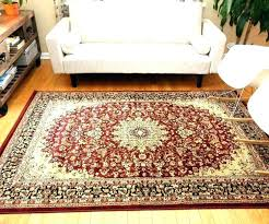 rose area rug rose area rug rose colored rug medium size of round compass rose area rose area rug