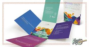 Best Brochure Design Company Archives Creativealif