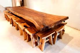 types of woods for furniture. Ipe Wood Patio Furniture Types Of Woods For