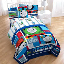 Thomas The Train Bed Sets Dinosaur Train Bedroom Kids Bedding ...
